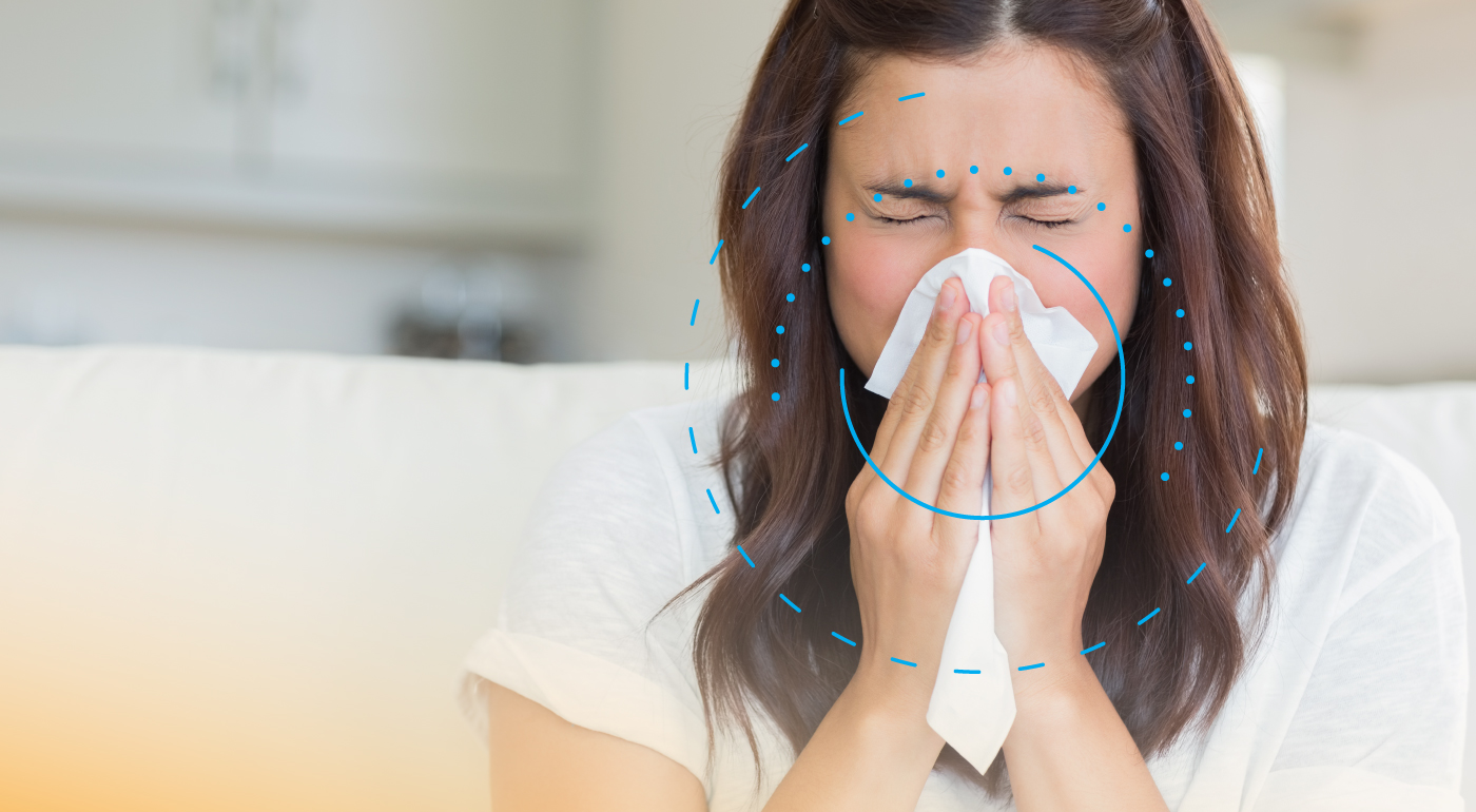 Diagnosing Mucus by Color: 12 Things Your Discharge May Suggest