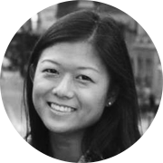 Renita Kim is a Buoy Health medical editor or writer