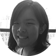 Sarah Yang is a Buoy Health medical editor or writer