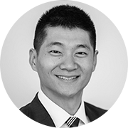 Tom (Tianyu) Liu is a Buoy Health medical editor or writer
