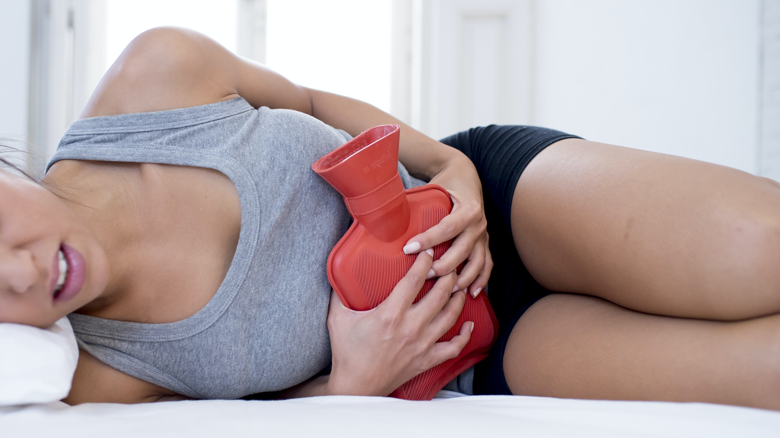 Stomach Cramps and Pain | 10 Causes for Your Abdominal Cramps | Buoy