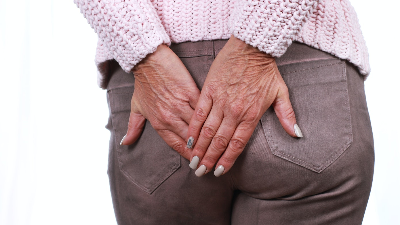 Anal Fissure Symptoms, Causes & Treatment Options | Buoy