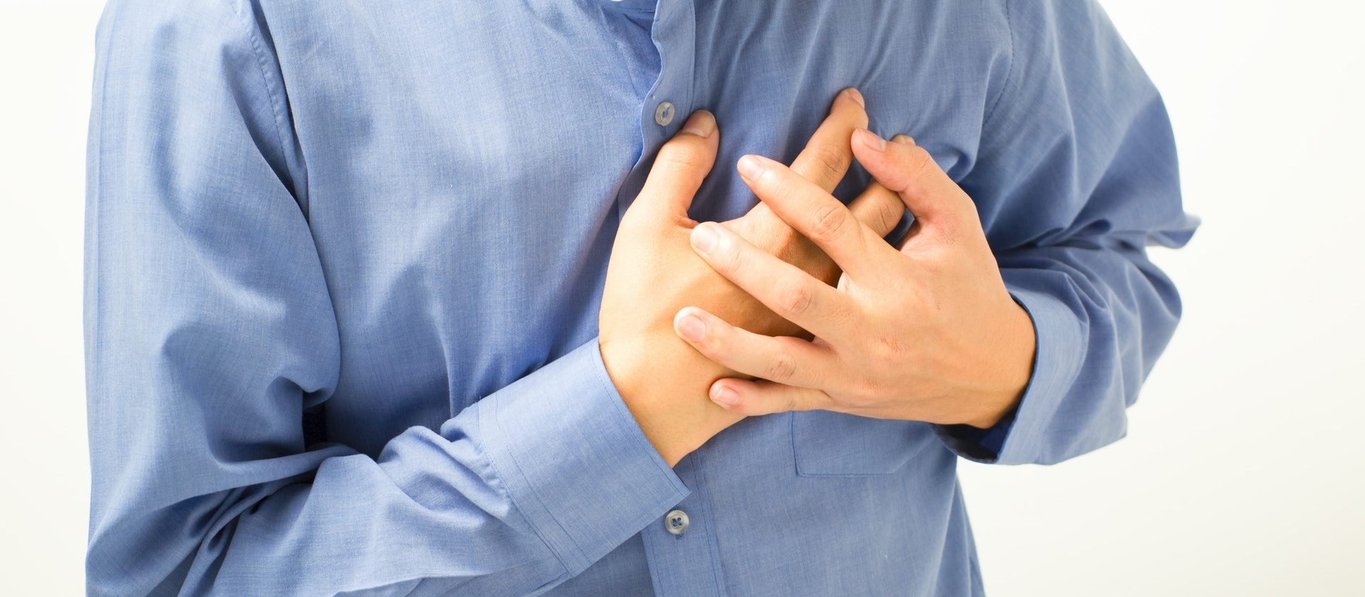 10 Causes Of Right And Left Sided Rib Pain Buoy