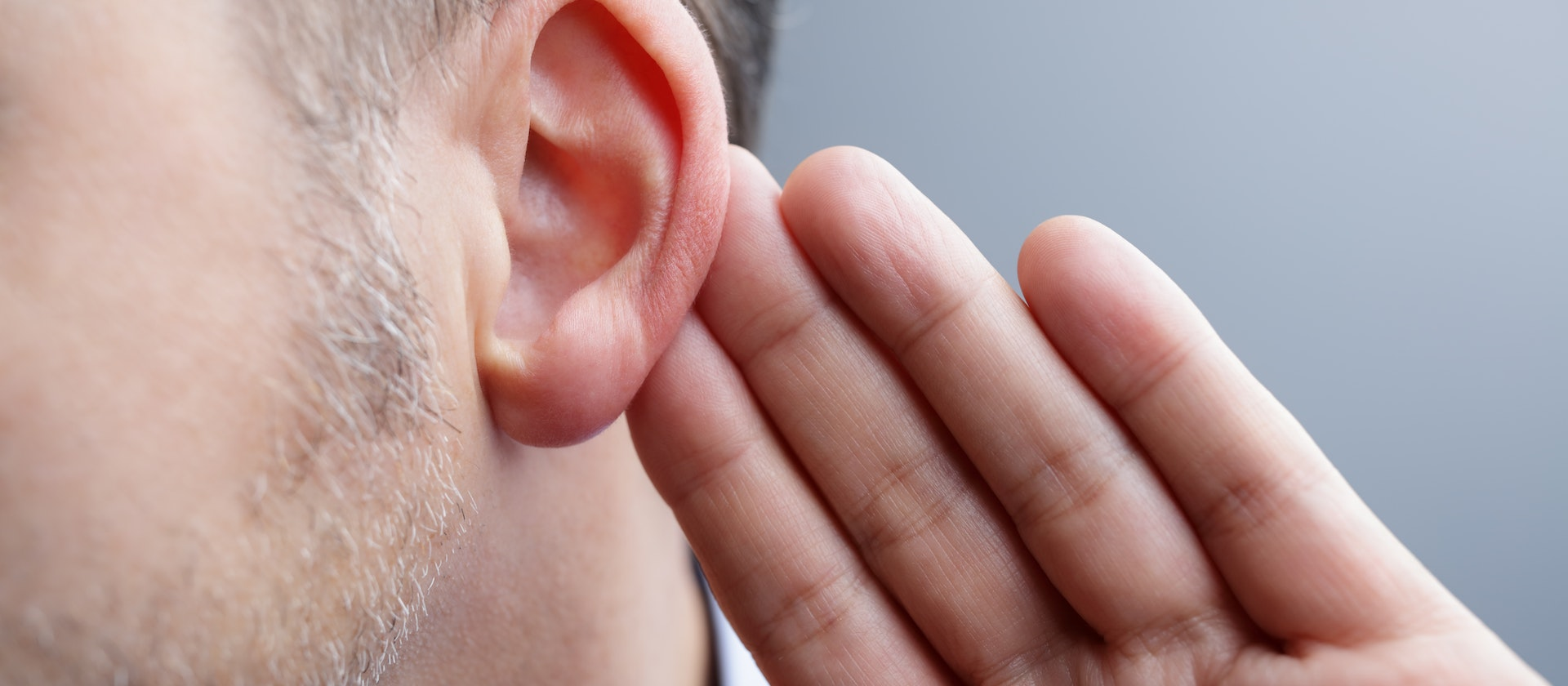 Clear Odorless Ear Discharge Symptom Causes Treatment Buoy