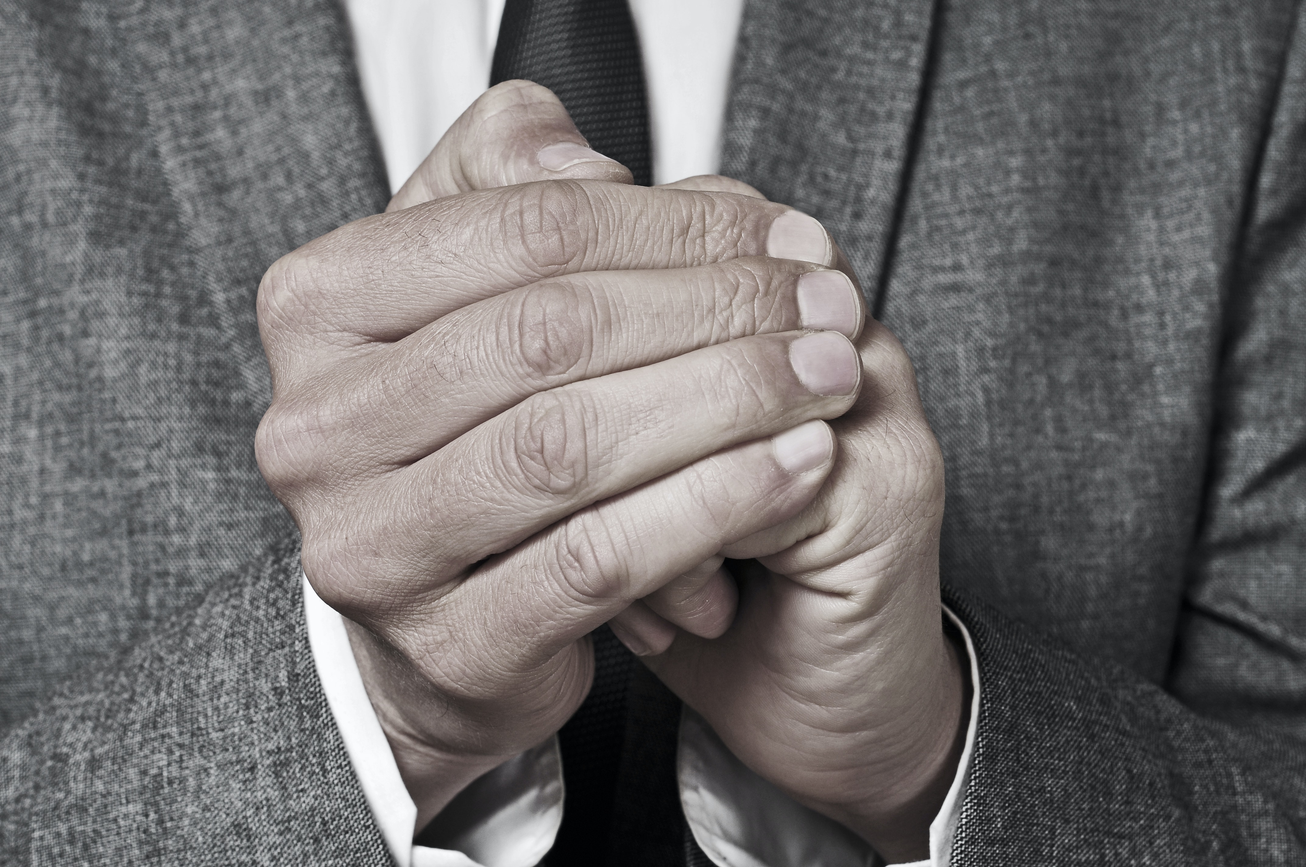 How to Diagnose Unusually Cold Hands recommendations