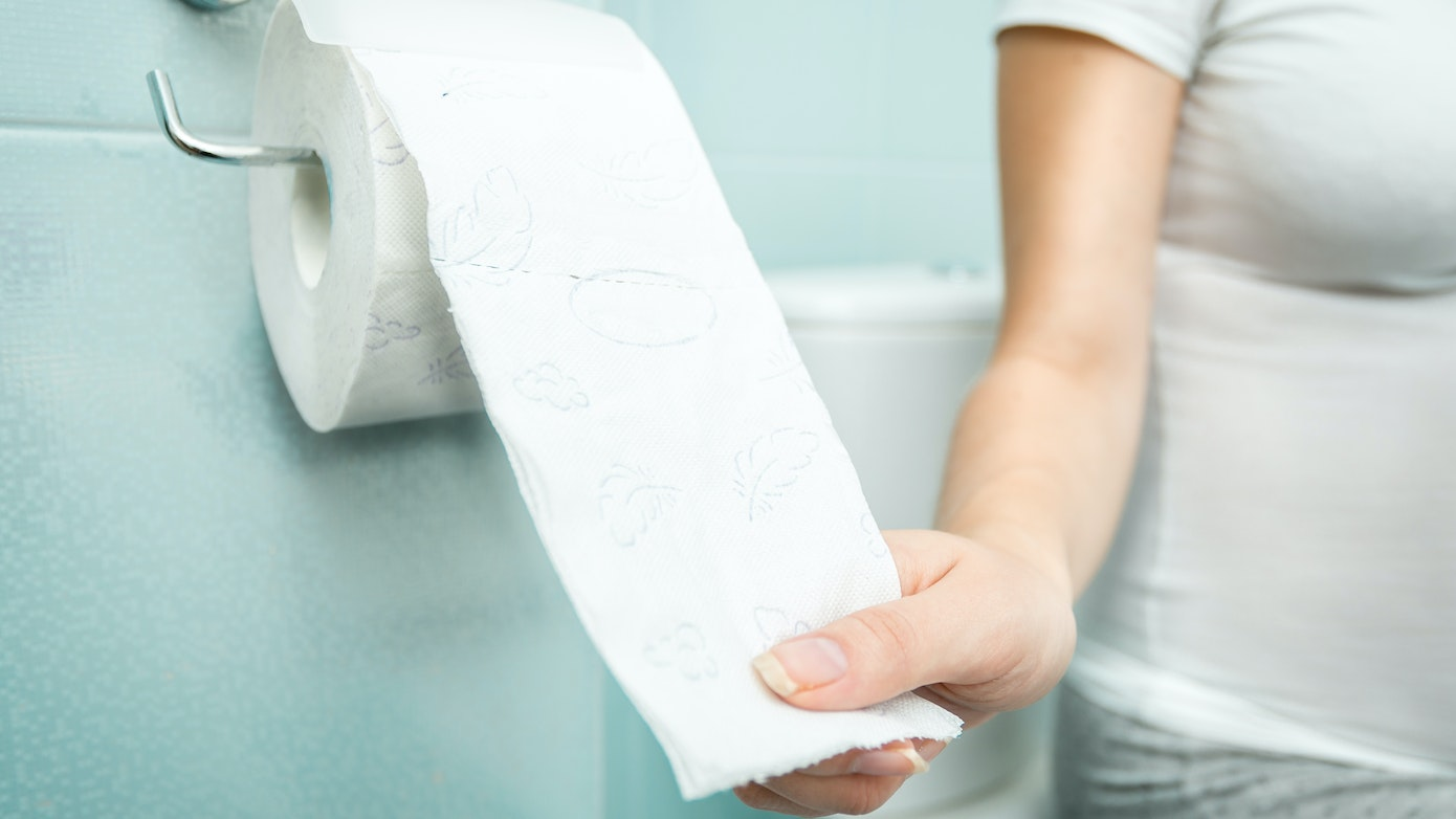 Mucus in Diarrhea | What You Need to Know About Mucousy Diarrhea