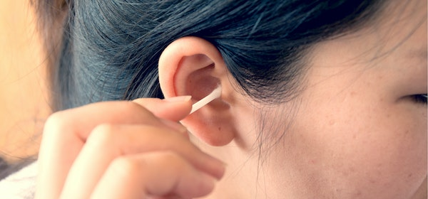 Ear Discharge | Causes & Treatments for Fluid in the Ear | Buoy