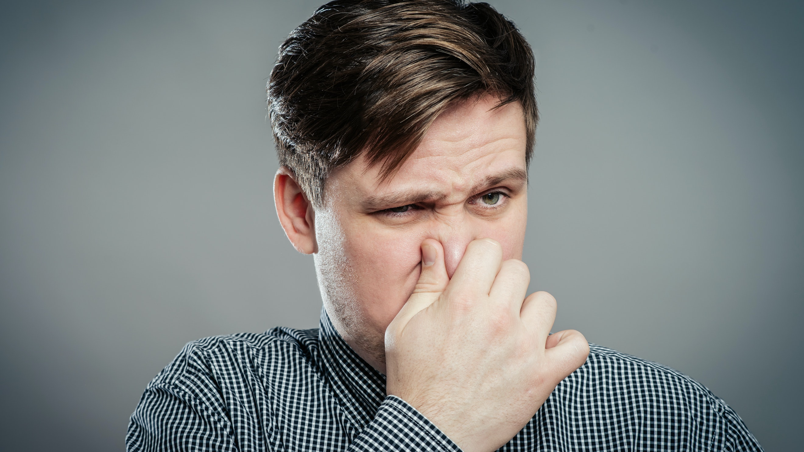 Implications of Foul Smelling Stool | Why Your Poop Smells So Bad