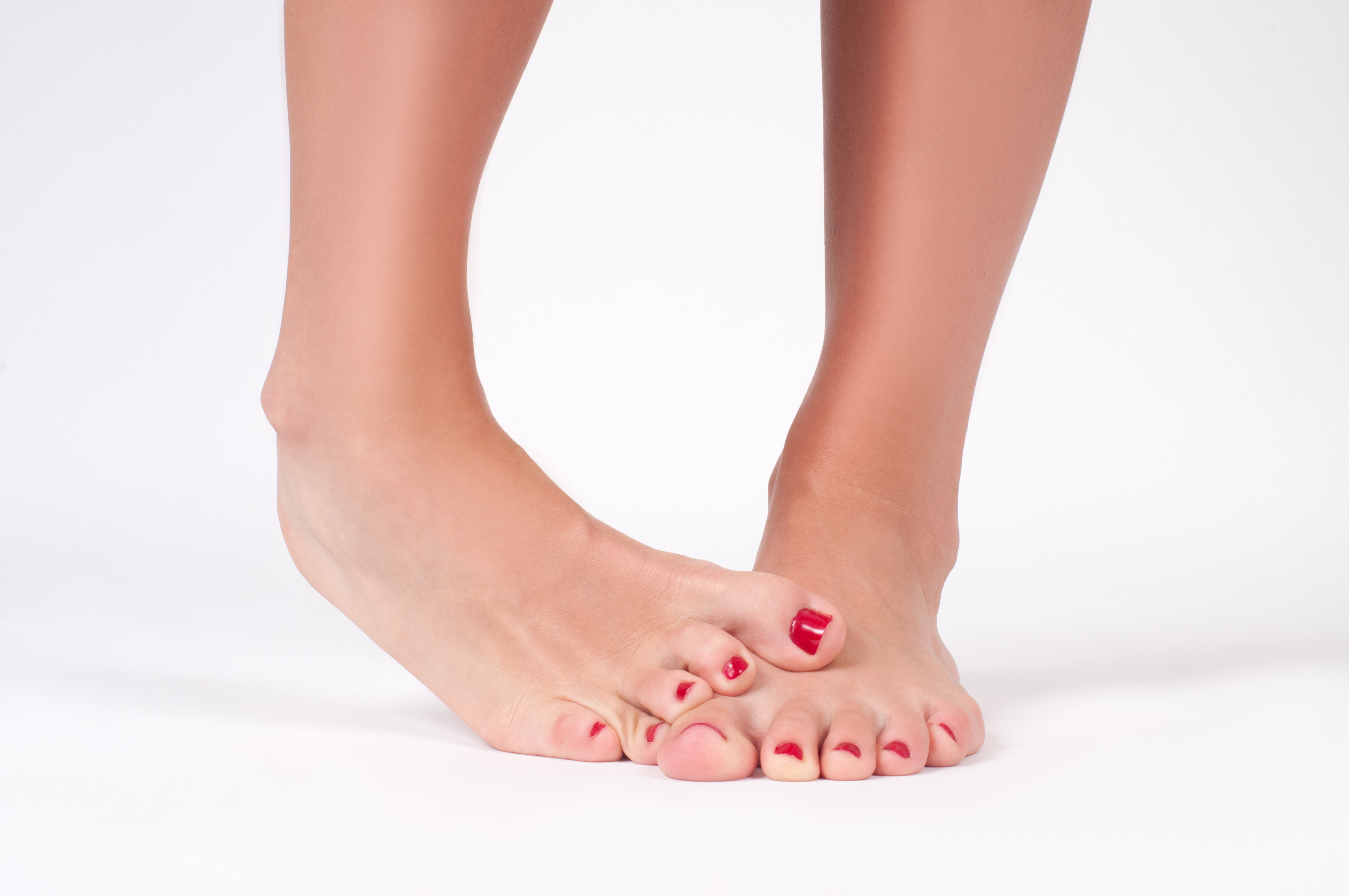 What Does Lower Leg Redness Mean | 6 Causes of Red Rash on