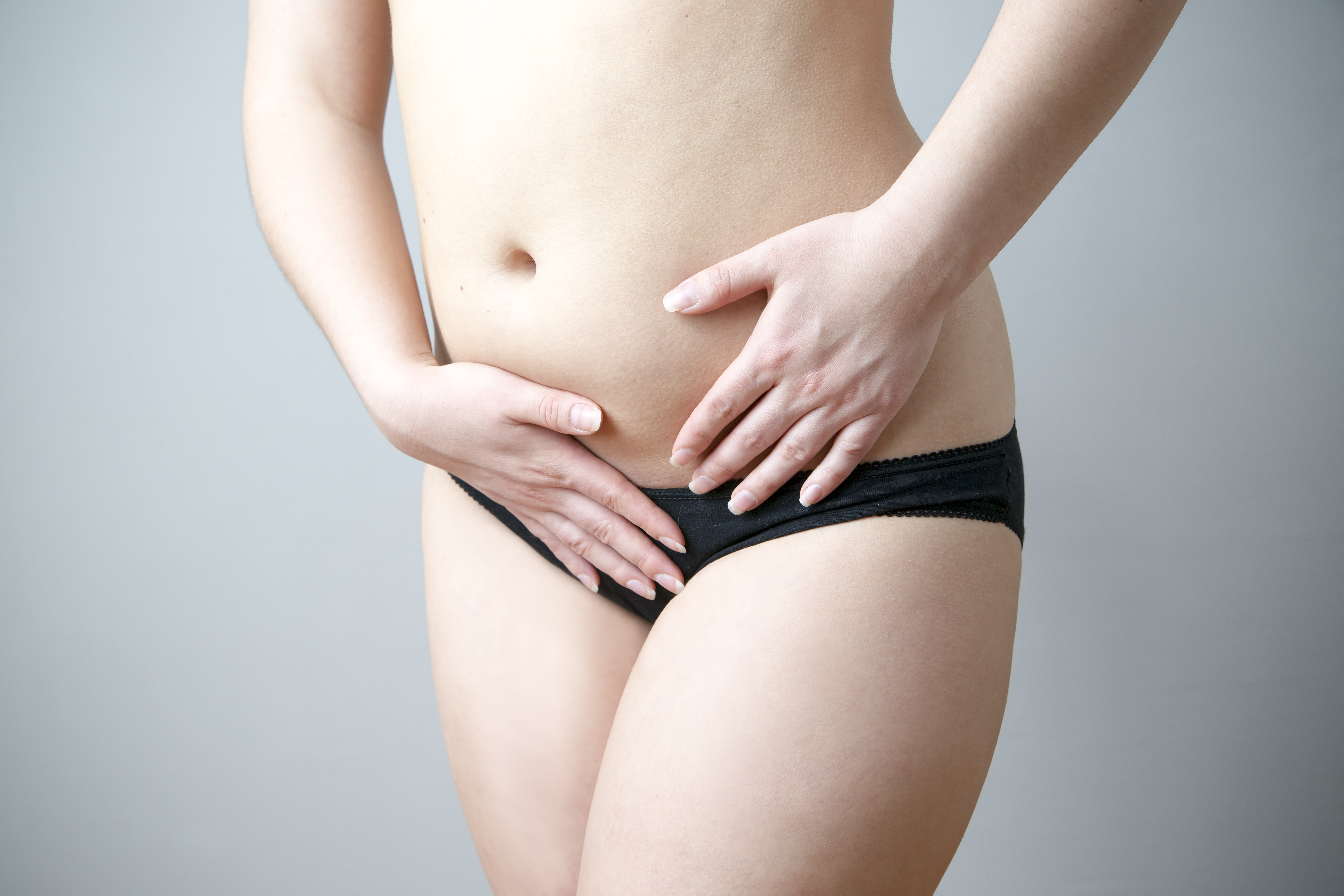 Lump in Lower Left Abdomen | Causes for a Lump in Stomach