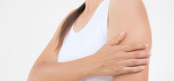 Mild Upper Arm Pain Symptoms, Causes & Common Questions | Buoy