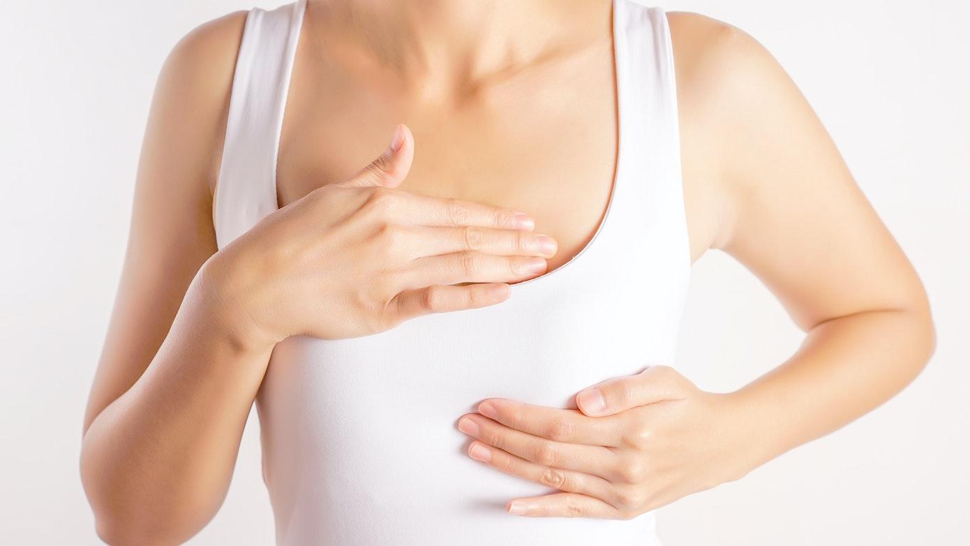 Nipple Discharge | Understanding Clear & Bloody Nipple Discharge
