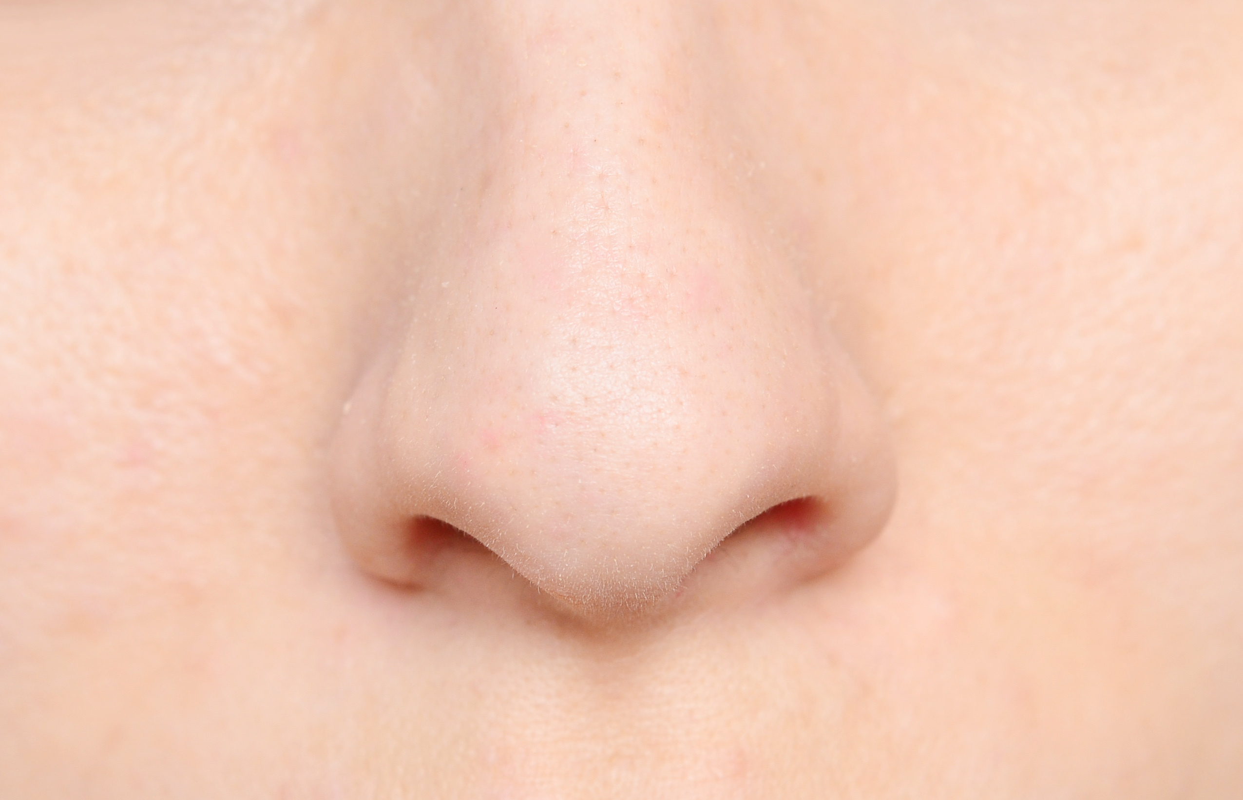 Numb Nose Symptoms, Causes & Common Questions | Buoy