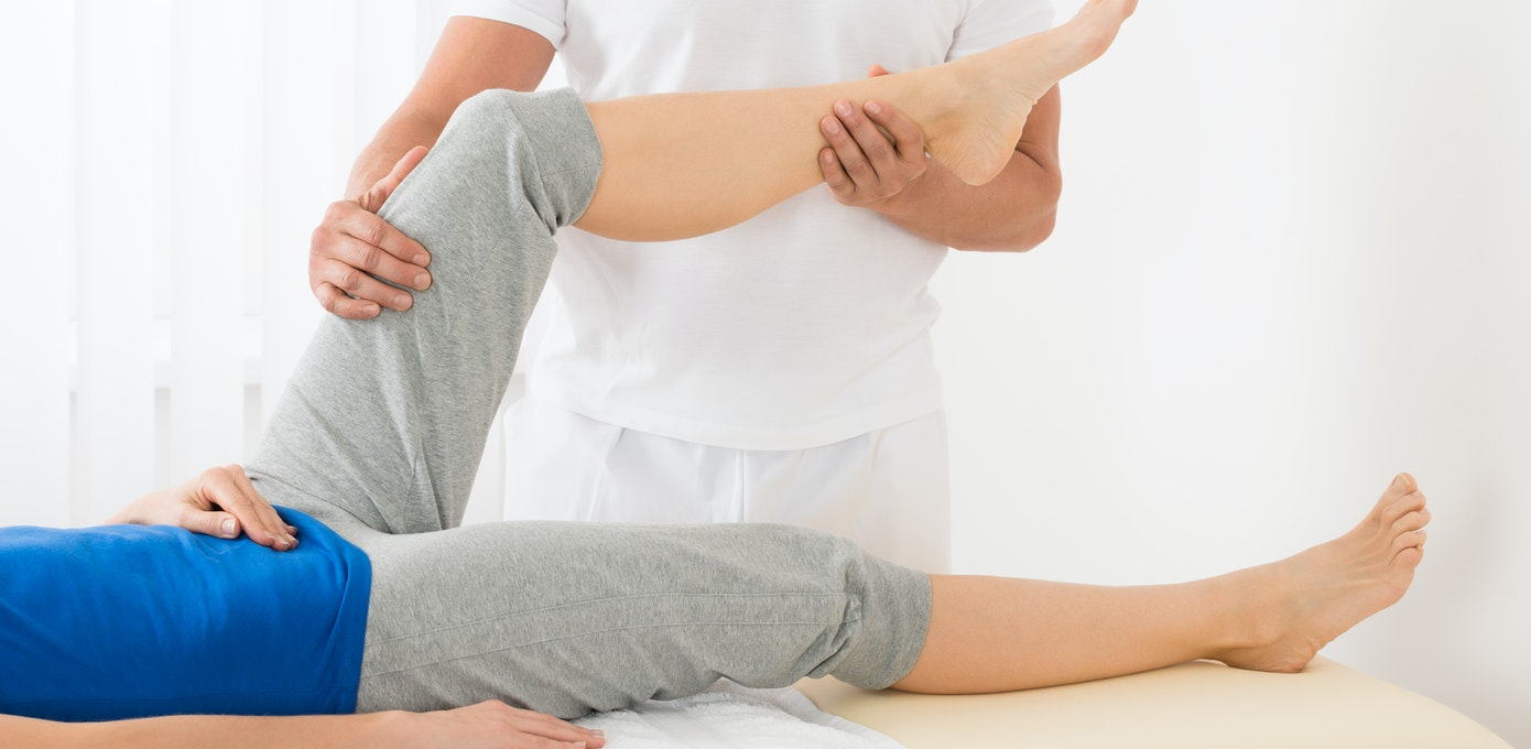 0b974bd0fd7b0c Numbness in One Thigh | Thigh Numbness Causes, Treatment & More