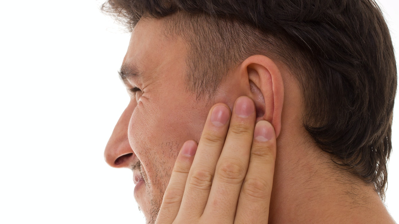 6 Outer Ear Pain Causes | How to Treat Outer Ear Infection