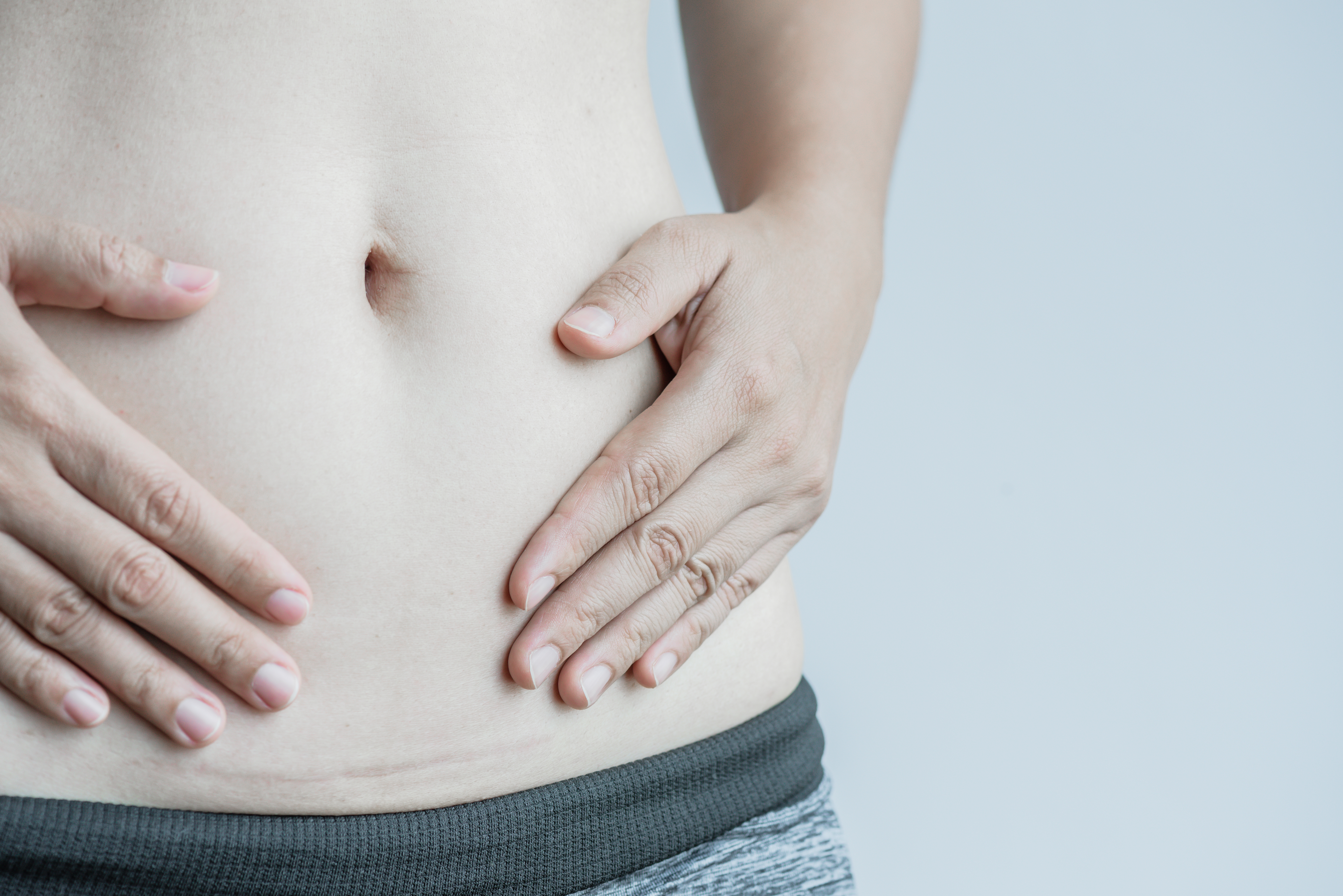 Ovarian Cyst Symptoms, Causes & Treatment Options | Buoy