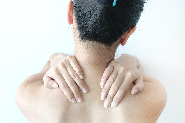 Knotts disease: causes, symptoms, treatment methods