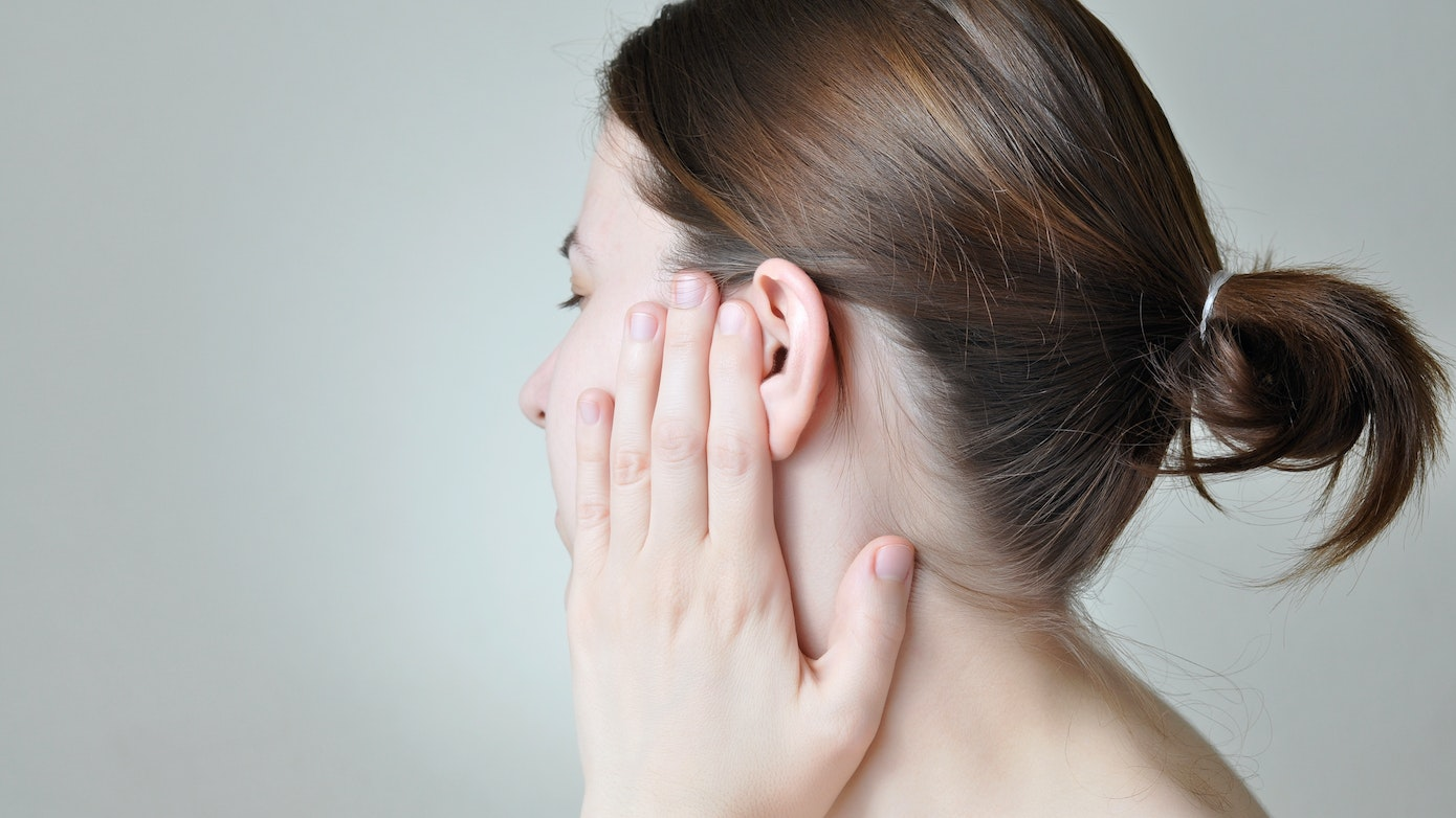 Why Do My Ears Keep Ringing? 10 Tinnitus Causes & Treatments