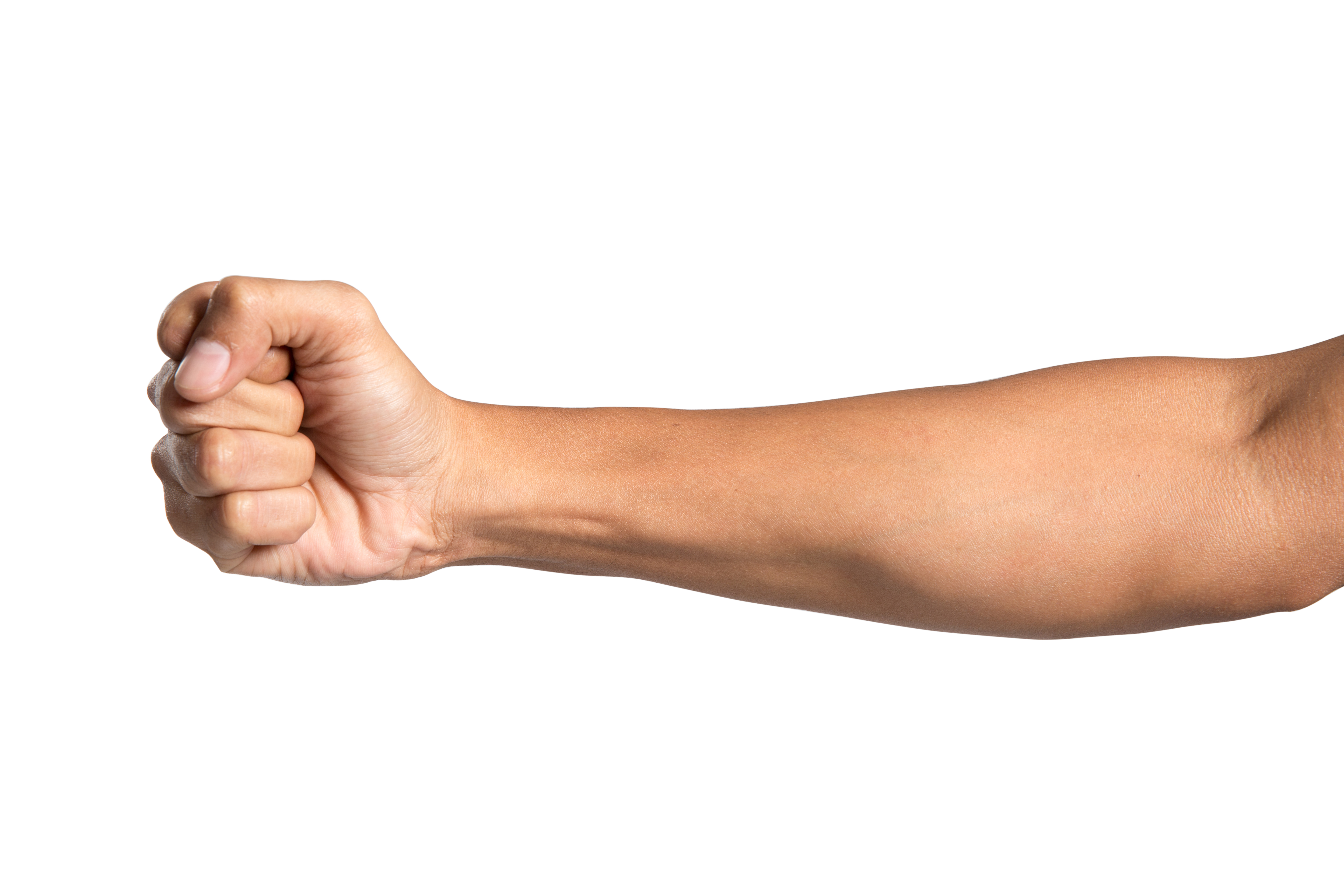 Tingling Forearm Symptoms, Causes & Common Questions | Buoy